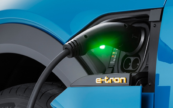 New Zealand's nationwide electric vehicle charger installers