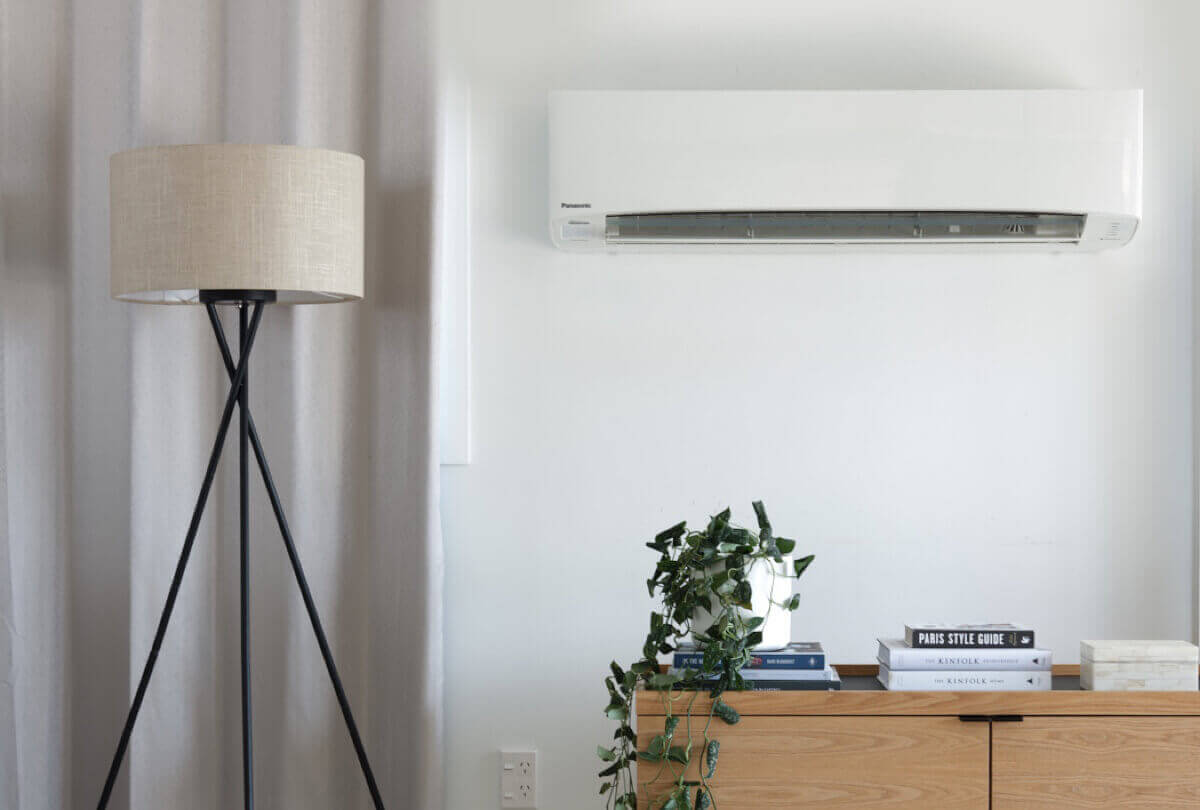 Benefits Of Installing Air Conditioning At Home