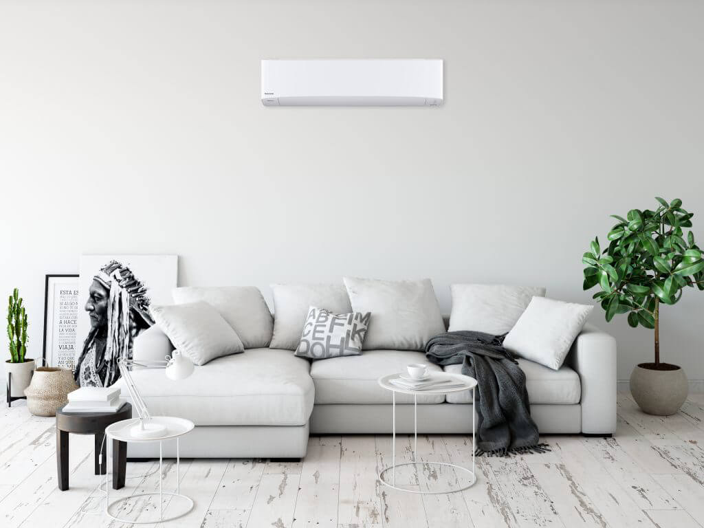 How To Use Your Air Conditioner Efficiently
