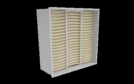 F7 filter