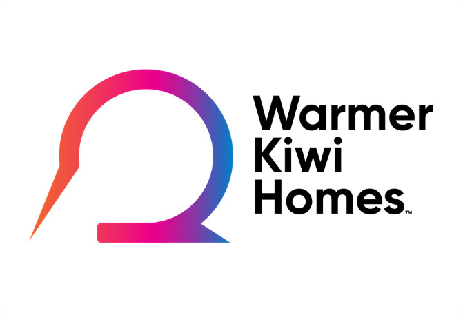 Warmer Kiwi Homes with HRV