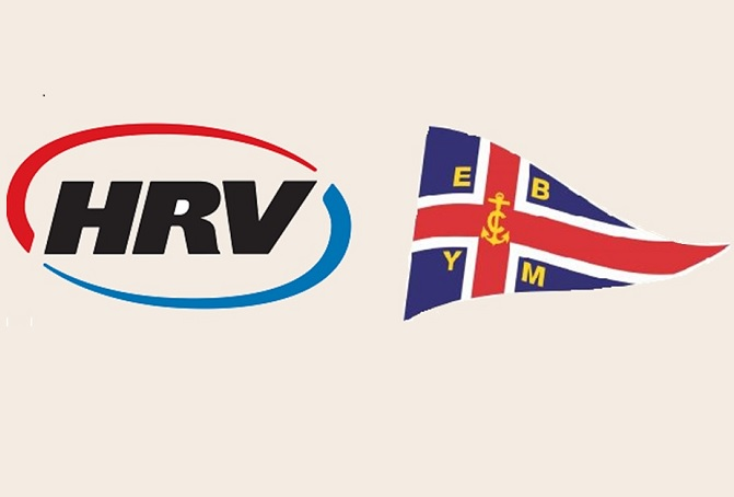 HRV loves to support the local community.