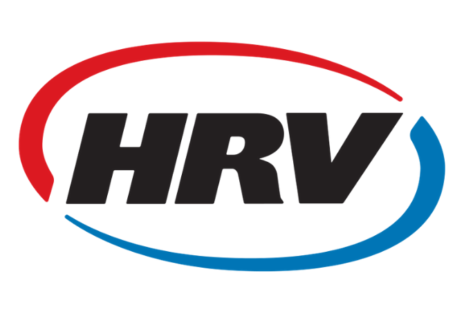 10% discount on a new HRV Ventilation System